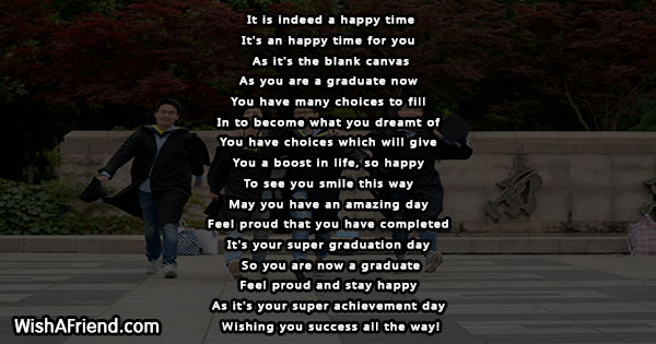 23685-graduation-poems