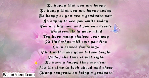 23687-graduation-poems