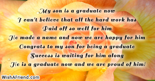 23696-graduation-announcement