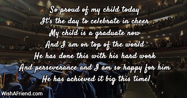 23699-graduation-announcement