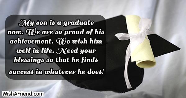 23700-graduation-announcement