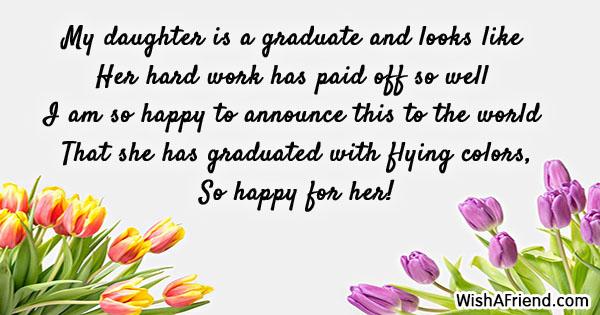 23701-graduation-announcement