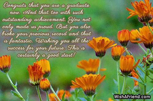 graduation-messages-from-parents-25220