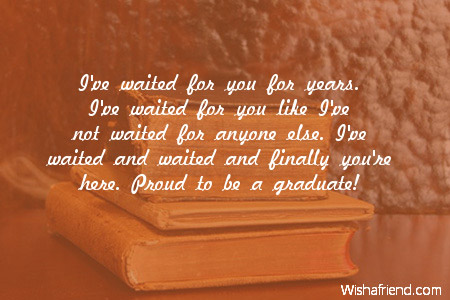 4488-graduation-announcement
