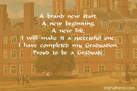 4494-graduation-announcement
