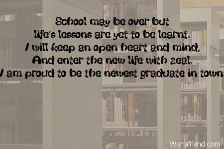 4496-graduation-announcement