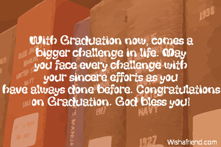 4530-graduation-messages