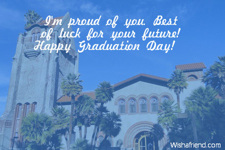 graduation-messages-from-parents-4532
