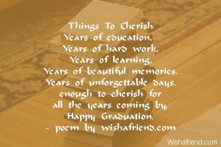 4553-graduation-poems