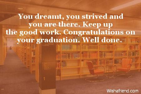 graduation-wishes-4555
