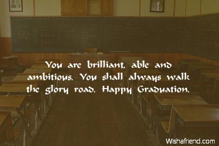 graduation-wishes-4556