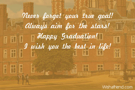 graduation-wishes-4557