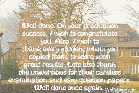 4561-graduation-wishes