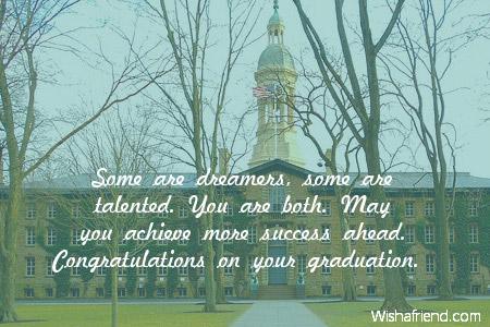 graduation-wishes-4562