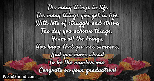 graduation-poems-9794
