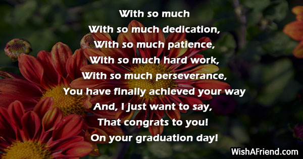 graduation-poems-9795