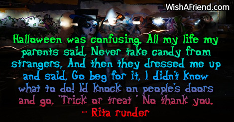 funny-halloween-quotes-16415