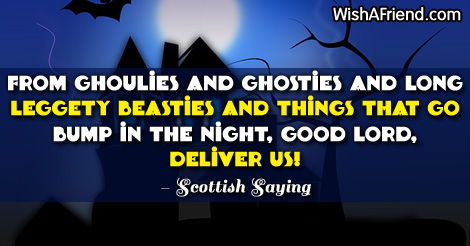 funny-halloween-quotes-16416