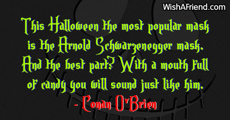 funny-halloween-quotes-16417