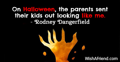 funny-halloween-quotes-16419