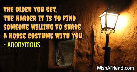 funny-halloween-quotes-16420