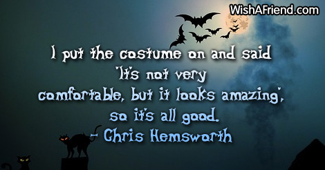 funny-halloween-quotes-16421