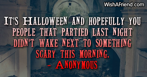 funny-halloween-quotes-16422