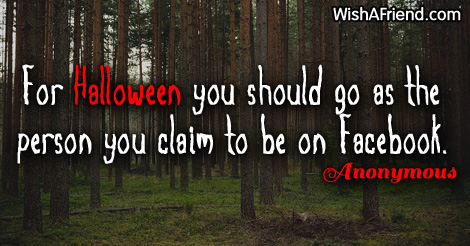 funny-halloween-quotes-16423