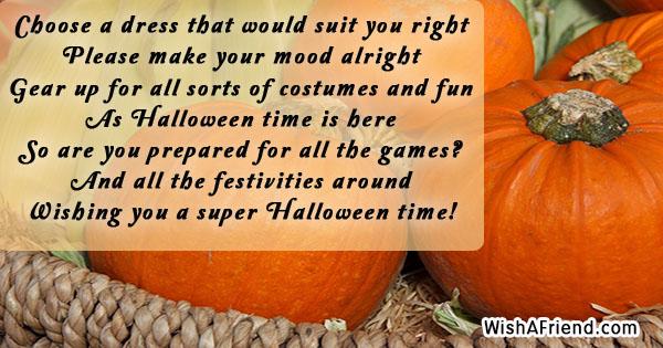 halloween-messages-22389