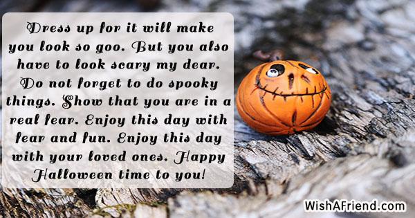 halloween-messages-22390