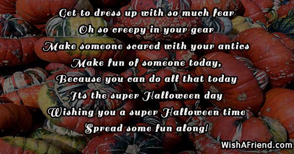 halloween-messages-22392