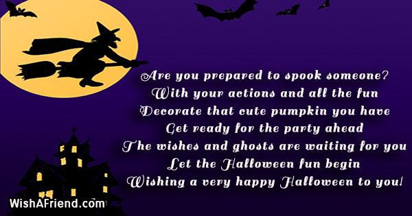 halloween-wishes-22395