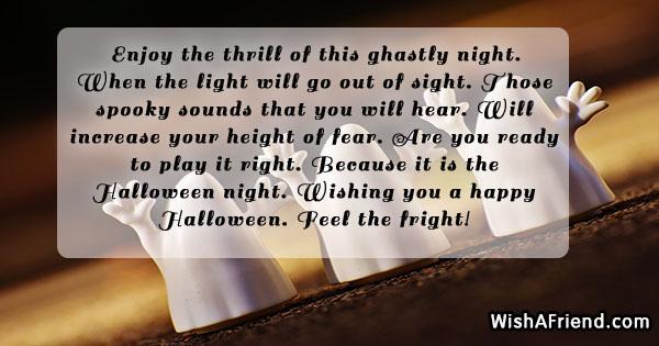 halloween-wishes-22396