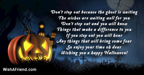 halloween-wishes-22397