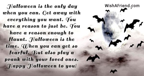 halloween-wishes-22403