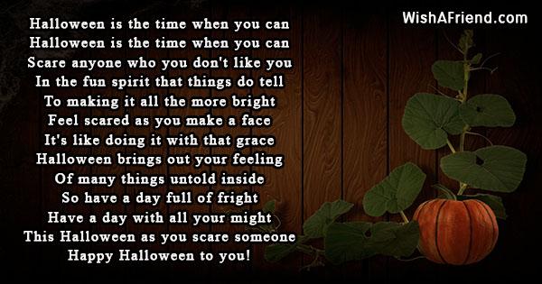 halloween-poems-22410
