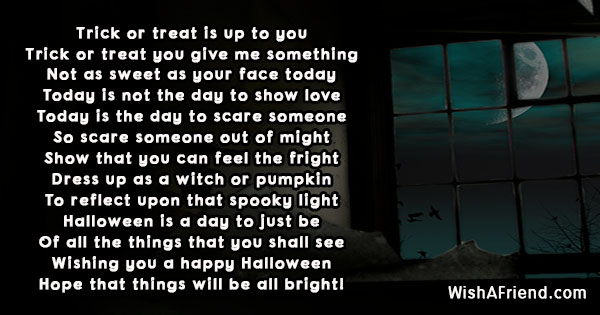 halloween-poems-22411
