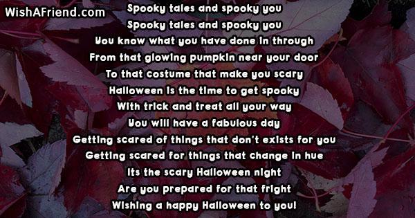 halloween-poems-22413