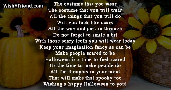 halloween-poems-22414