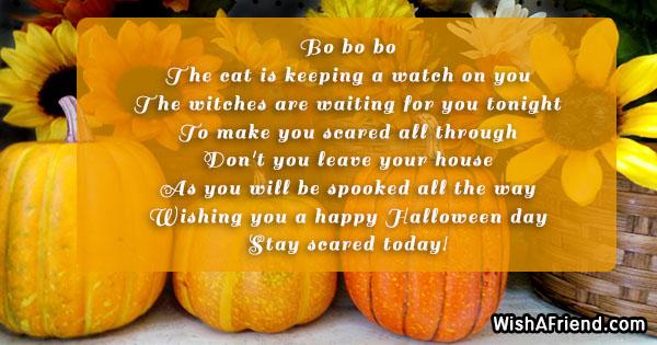 halloween-greetings-22415