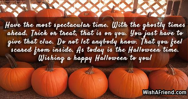 halloween-greetings-22416