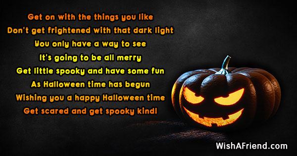 halloween-greetings-22419