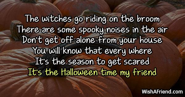 halloween-sayings-22420