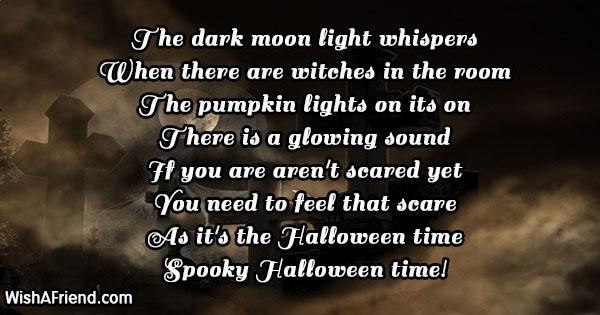 halloween-sayings-22422
