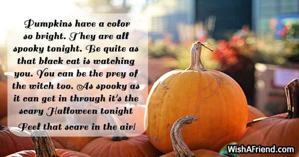 halloween-sayings-22423