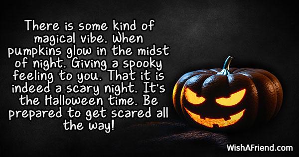 halloween-quotes-22425