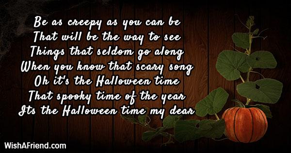 halloween-quotes-22426