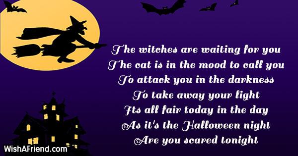 halloween-quotes-22427