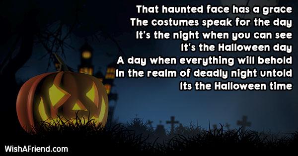 halloween-quotes-22428
