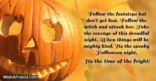 halloween-quotes-22429